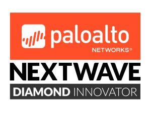 Palo Alto Diamond Innovator