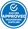 NHS SBS Approved